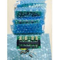 SMT PC BOARD PC BOARD FOR NPM-D Feeder cart N610102505AA PNF0A1-AA