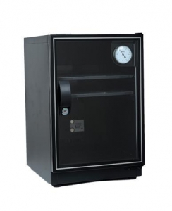 China FM System Dry Cabinet FM-200 on sale