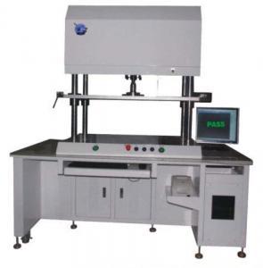 China GL-08MG manual PCB test on sale