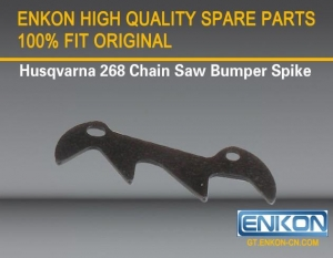 China Spare parts of Stihl/Husqvarna Spare Parts on sale