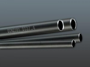 China Hydraulic Service Pipe on sale