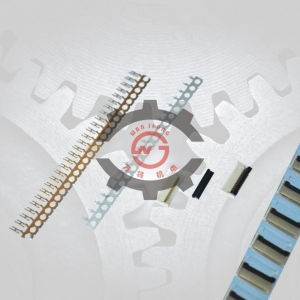 China FPC Assembly Serie 3 on sale