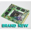 China Laptop Graphics Card Model: 9500M GS for sale