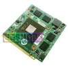 China Laptop Graphics Card Model: 8600M GT for sale