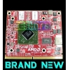 China Laptop Graphics Card Model: HD 4650 for sale