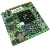 China Laptop Graphics Card Model: HD2400 for sale