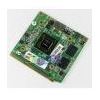 China Laptop Graphics Card Model: 8400M GS for sale