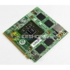 China Laptop Graphics Card Model: 8600M GS for sale