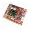 China Laptop Graphics Card Model: HD4670 for sale
