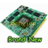 China Laptop Graphics Card Model: 9600M GT for sale