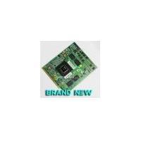 Laptop Graphics Card Model: 9700M GT