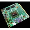 China Laptop Graphics Card Model: 8400MGS-128MB for sale