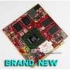 China Laptop Graphics Card Model: HD3650-256MB-NEW for sale