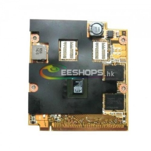China Laptop Graphics Card Model: AS-HD3470 on sale