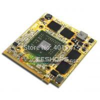 Laptop Graphics Card Model: HP-GO7600