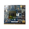 China Laptop Graphics Card Model: GT230M-NEW for sale