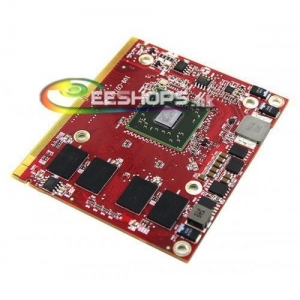 China Laptop Graphics Card Model: Dell-HD5470-512MB-NEW on sale