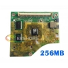 China Laptop Graphics Card Model: M300-Card for sale