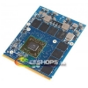 China Laptop Graphics Card Model: M6000-NEW for sale