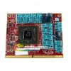 China Laptop Graphics Card Model: M5950-NEW for sale