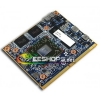 China Laptop Graphics Card Model: M4000-1G-NEW for sale