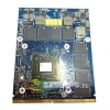 China Laptop Graphics Card Model: M4000-2G for sale
