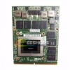 China Laptop Graphics Card Model: Q3000M-NEW for sale