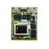 China Laptop Graphics Card Model: Q3000M for sale