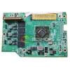 China Laptop Graphics Card Model: M7740 for sale