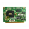 China Laptop Graphics Card Model: Toshiba-N10M-GS for sale