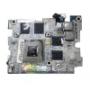 China Laptop Graphics Card Model: Toshiba-9700MGT for sale