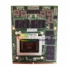 China Laptop Graphics Card Model: Q4000M-NEW for sale
