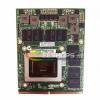 China Laptop Graphics Card Model: Q4000M-U for sale
