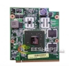 China Laptop Graphics Card Model: X2300 for sale