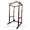 China Wall Mounted Rig China Fitness Wallmounts Rig with Accessories for sale