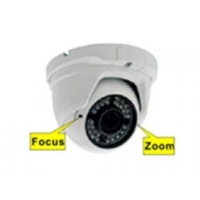 IP Surveillance Camera MK-IP-183