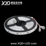 Flexible Strip Light 60Led/M Led Strip Light