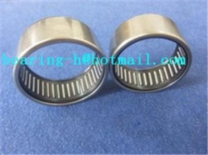 China 5131.48/DBF68933 rear arm bearing 50x70x24,5mm for peugeot 405 on sale