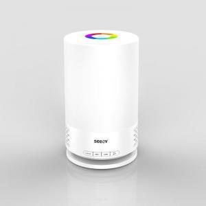 China LED Bluetooth Speaker C1 on sale
