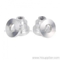 China 4x4 offroad parts Toyota Suspension--Differential Bushings Supra 1993- on sale