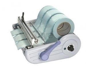China Dental Autoclave TY032-1 Sealing machine on sale