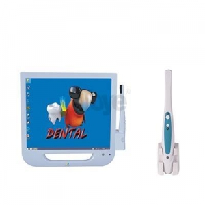 China Dental Intra Oral Camera TY-E9 Screen touch PC cameraScreen touch PC camera on sale