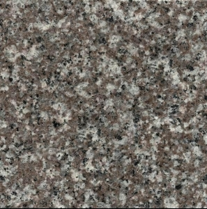 China Granite Violet Red on sale