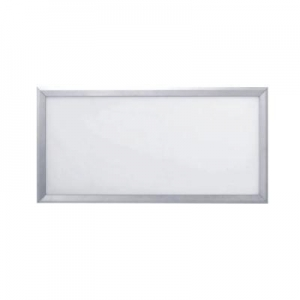 China Indoor Lighting Products LED panel light on sale