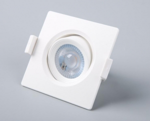China LED downlight on sale