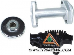 China motorcycles parts HandleLeverCover026 on sale