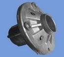 China Machinery Accessories on sale