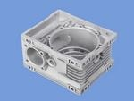 China Gravity Die Casting on sale