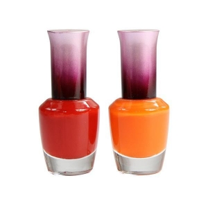 China cosmetic set  hm-48 on sale