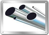 China Stainless Steel Produc on sale